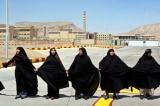 Nha may hat nhan Iran