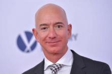 Tỷ phú Jeff Bezos: Điều bạn sẽ hối hận ở tuổi 80