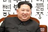 Kim Jong-un có thể đang có chuyến công du Trung Quốc lần thứ ba