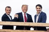 Trump-G7