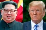 Trump-Kimun