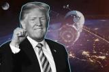Trump-luc-luong-khong-gian