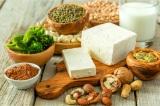 Người bệnh ung thư cần biết: Bổ sung protein là vũ khí chống ung thư!