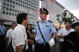 Trung Quốc đã trở nên thế nào sau khi luật An ninh mạng được thông qua?