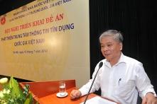Xử phúc phẩm nguyên Phó Thống đốc NHNN trong vụ đại án hơn 15.000 tỷ đồng