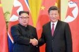 Trung Quốc và Triều Tiên sẽ nối lại thương mại vào tháng 4