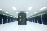 Mỹ thêm 7 thực thể siêu máy tính Trung Quốc vào danh sách đen kinh tế