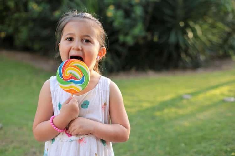 7 cột mốc quan trọng mà con trẻ cần đạt được
