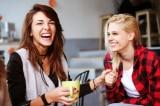 20 thói quen của những người vui vẻ hạnh phúc