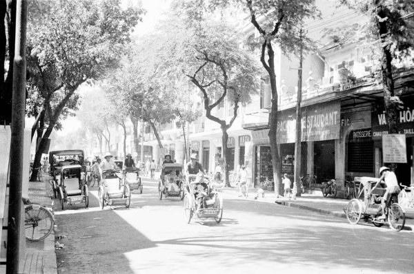 Cái giọng Sài Gòn...