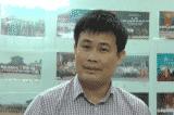Điểm thi tại Lạng Sơn: 8 bài văn giảm điểm sau chấm thẩm định
