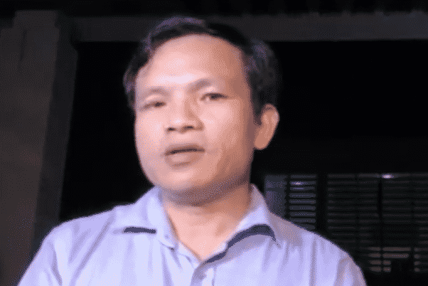 Cuc truong Mai Van Trinh 3