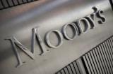 Moody's nâng xếp hạng 14 ngân hàng Việt Nam