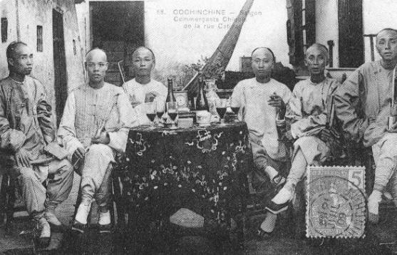 Người Minh Hương