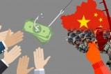 Các quốc gia nghèo nhất thế giới đối mặt với 'bẫy nợ do COVID-19'