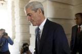 Điều trần Mueller