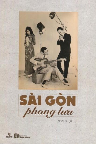 Người Sài Gòn vẫn âm thầm và hi vọng điều gì?