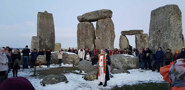 Stonehenge-xuan-phan