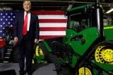 Trump- nong-dan-My