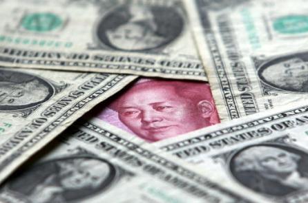 Trung Quốc bế tắc giữa nợ xấu và mục tiêu tăng trưởng
