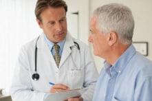 Bệnh trĩ: Những nguy hại và một vài loại thực phẩm giúp phòng ngừa