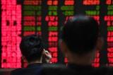 Ngành cho vay ngang hàng P2P của Trung Quốc đang sụp đổ