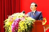 Cách chức Giám đốc Sở GD&ĐT Hòa Bình, ông Bùi Trọng Đắc, Hòa Bình