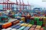 chiến tranh thương mại, Kinh tế Trung Quốc
