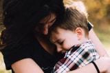 Các bậc cha mẹ, nổi giận không phải là yêu thương con!