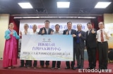 """Bắc Triều Tiên """"khởi động mở cửa"""" xúc tiến du lịch tại Đài Loan"""