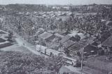 Cuộc tranh luận về nguồn gốc và ý nghĩa của tên gọi Sài Gòn