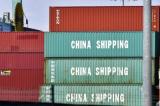 Việt Nam chi hơn 30 tỷ USD nhập hàng Trung Quốc trong 6 tháng