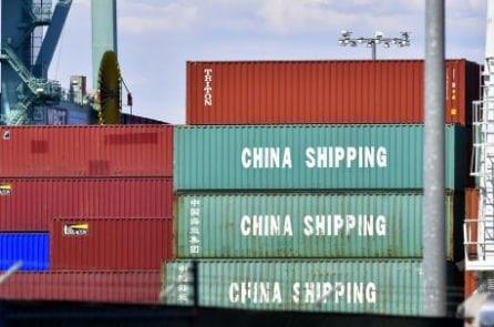 Cuộc chiến thương mại Mỹ-Trung: Vấn đề mà Tập Cận Bình nghĩ không thông