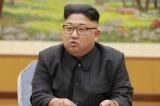 Kim Jong Un: K-pop là 'căn bệnh ung thư quái ác', truyền bá K-pop bị bỏ tù, xử bắn