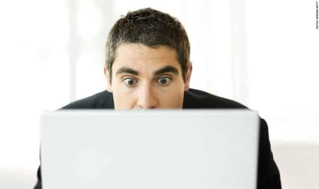 6 lý do bất ngờ khiến da mặt bị nhăn