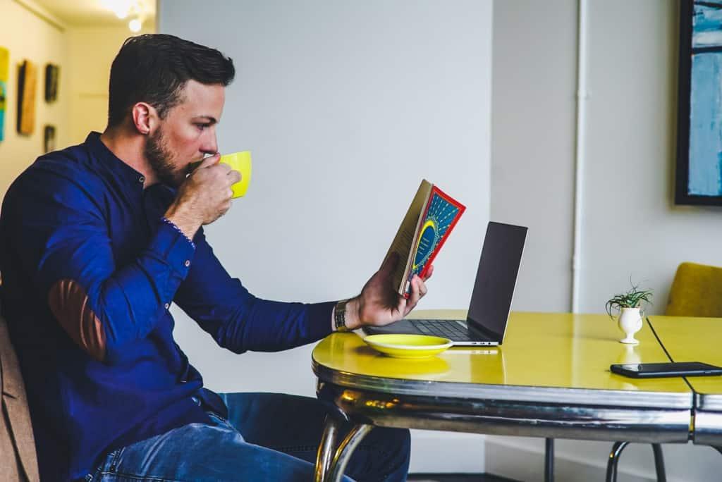 11 điều khiến bạn tốn thời gian và không thể dẫn đến thành công