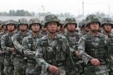 Báo cáo của Mỹ tiết lộ sự khác biệt giữa quân đội Trung Quốc và phương Tây