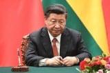 Thương chiến Mỹ-Trung: ĐCSTQ nhiều lần phán đoán sai, đang chờ đến bầu cử Mỹ?
