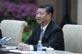 Báo Hồng Kông: Ông Tập Cận Bình tự tin thăm nước ngoài, không sợ chính biến