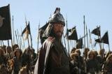 Con trai vị tướng kiệt xuất thế giới thảm bại khi tiến đánh Đại Việt