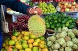 Thái Lan 'mượn' Việt Nam để xuất khẩu sầu riêng sang Trung Quốc