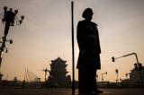 Bắc Kinh thông qua luật chống chế tài phương Tây trong thời điểm đặc biệt nhạy cảm