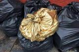 61 tỷ đô la vàng và linh kiện quý đang nằm trong các bãi rác