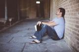 7 nguyên nhân gây trầm cảm bạn nên cảnh giác