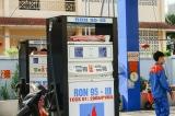 Giá xăng vượt ngưỡng 20.000 đồng/lít, mức tăng cao nhất trong vòng 16 tháng