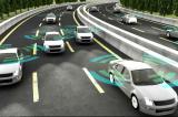 Trí tuệ bầy đàn: Từ đàn kiến đến xe hơi tự điều khiển