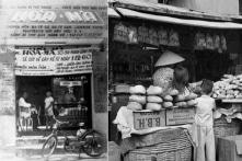 Sài Gòn xưa: Hồi ức về bánh mì Hoà Mã