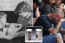 Thuốc trị ốm nghén gây quái thai, 60 năm sau khoa học mới hiểu vì sao