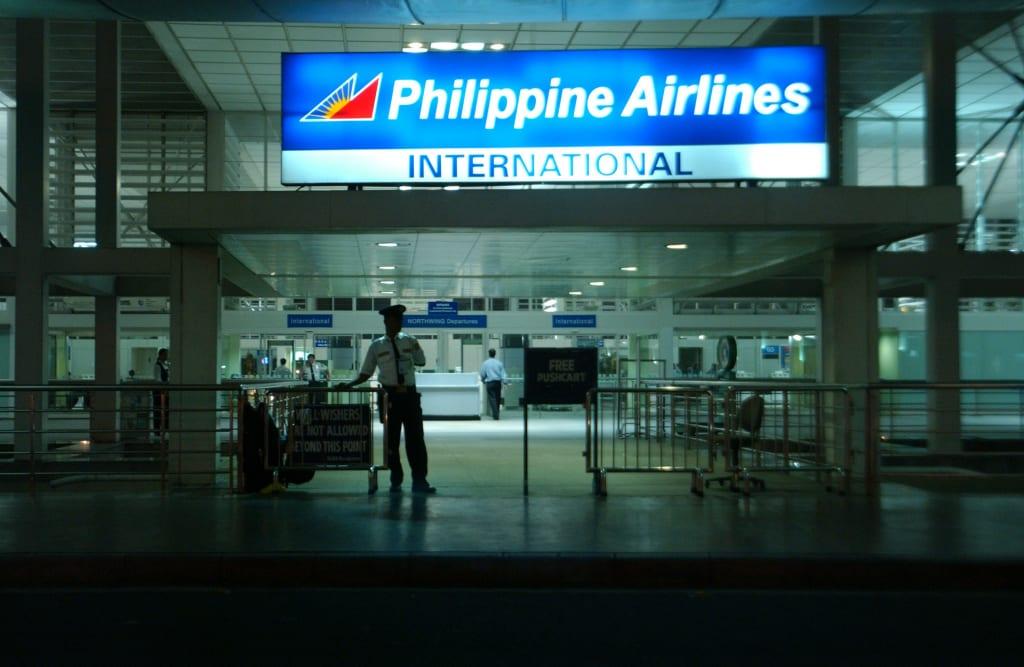 Cang-hang-khong-Quoc-te-Ninoy-Aquino