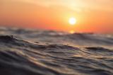 Để thành công cần hàm dưỡng đức tính giống như nước